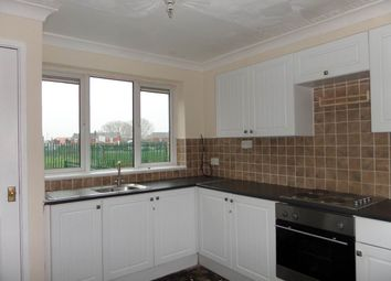 Thumbnail 3 bedroom property to rent in Uldale Walk, Carcroft, Doncaster