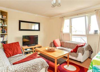 Thumbnail 2 bed flat for sale in Innellan Gardens, Glasgow, Lanarkshire