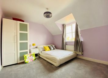Thumbnail Room to rent in Braybrooks Way, Moulton Chapel, Spalding