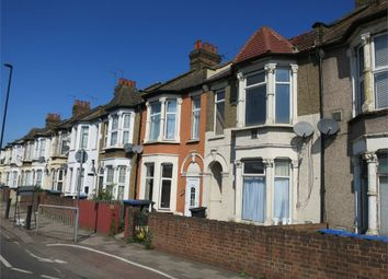 Thumbnail 3 bed terraced house for sale in Southbury Road, Enfield, Greater London