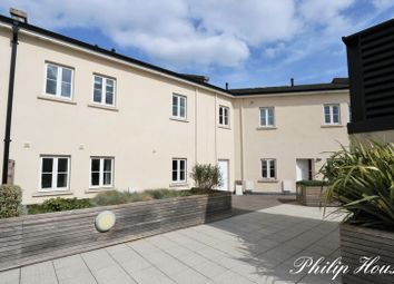 Thumbnail 2 bed flat for sale in Philip Street, City Centre, Bath