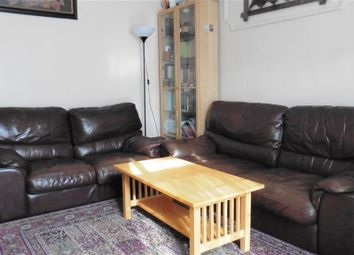 Thumbnail 3 bedroom terraced house for sale in Harpour Road, Barking, Essex