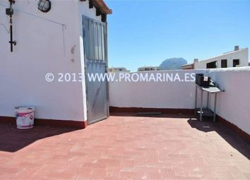 Thumbnail 2 bed villa for sale in Ondara, Alicante, Spain