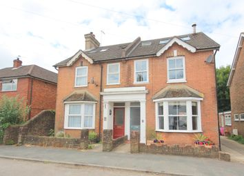 Victory Road, Horsham RH12. 4 bed semi-detached house for sale