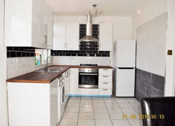 Thumbnail Room to rent in Westrow Drive, Room 1, Barking