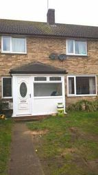 Thumbnail 3 bed terraced house for sale in Beck Road, Brough, North Humberside