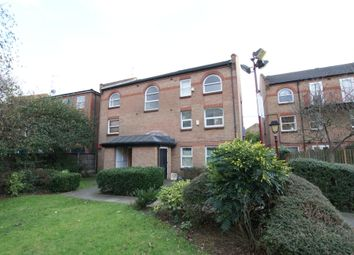 Thumbnail 1 bed flat for sale in Earlston Grove, London