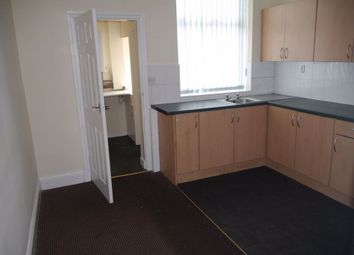 Thumbnail 2 bedroom terraced house to rent in Arran Street, Burnley