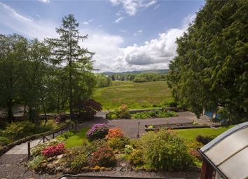 Thumbnail 5 bed detached house for sale in Kilchrenan, Taynuilt, Argyll And Bute