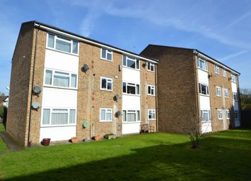 Thumbnail 1 bed flat for sale in Fennels Road, High Wycombe