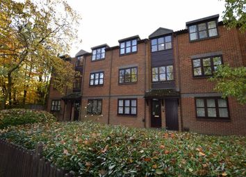 Thumbnail 1 bed flat for sale in Farriers Court, Watford, Herts