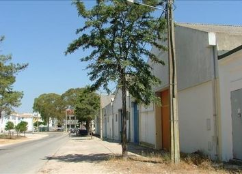 Thumbnail Warehouse for sale in Vila Real De Santo Antonio, Faro, Portugal