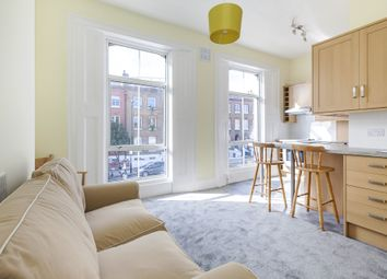 Admirable Find 1 Bedroom Flats To Rent In North East London Zoopla Download Free Architecture Designs Terstmadebymaigaardcom