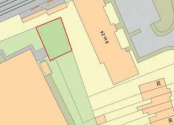Thumbnail Land for sale in Vanwall Road, Maidenhead