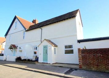 Thumbnail 2 bed property for sale in East Ham Road, Littlehampton