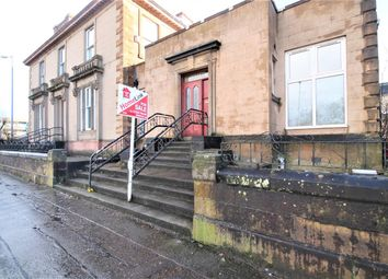 2 bed cottage for sale in Bank Street, Coatbridge ML5