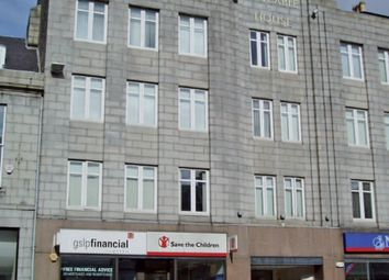 Thumbnail Office to let in 252 Union Street, Aberdeen