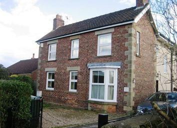 Thumbnail 3 bedroom detached house to rent in Green View, Westfields, Kirbymoorside, York
