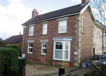 house prices in white horse mews kirkbymoorside york yo62 property values zoopla