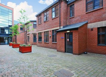 1 bed flat for sale in 3 Green Lane, Kelham Island, Sheffield S3