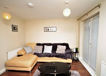 Thumbnail 1 bedroom flat for sale in Green Lane, Acklam, Middlesbrough