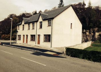 Thumbnail 3 bed terraced house for sale in Main Street, Kyle