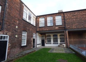 2 bed flat to rent in May Street, Liverpool L3