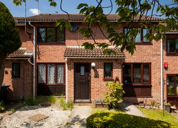 Thumbnail 2 bed terraced house to rent in Ramblers Way, Waterlooville