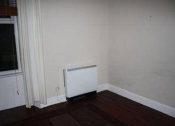 Thumbnail 1 bed flat to rent in Mousebank Rd Lanark, Lanark