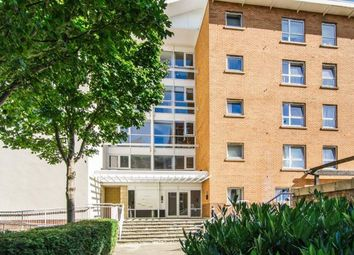 Thumbnail 2 bedroom flat for sale in Penstone Court, Chandlery Way, Cardiff, Caerdydd
