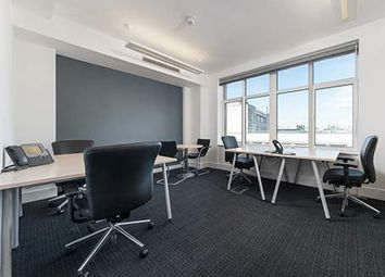 Serviced office to let in Horton House, Exchange Flags, Liverpool, - Serviced Offices L2