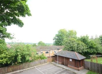 Thumbnail 2 bed flat for sale in Skelton Court, Connaught Road, Reading