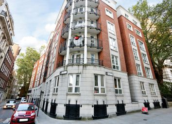 Thumbnail 1 bed flat to rent in Milton House, Little Britain / St Pauls, London