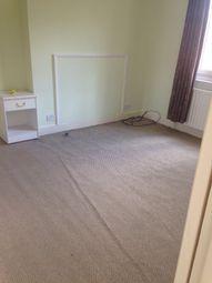 Thumbnail 3 bed maisonette to rent in Rye Lane, Peckham