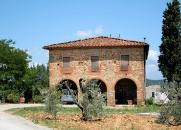 Thumbnail 8 bed farmhouse for sale in 50026 San Casciano In Val di Pesa, Metropolitan City Of Florence, Italy