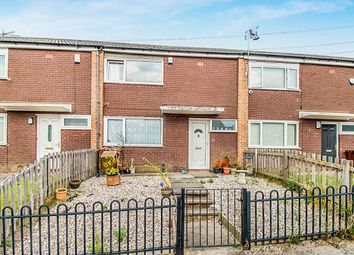 Thumbnail 2 bed property for sale in Farndale Garth, Leeds