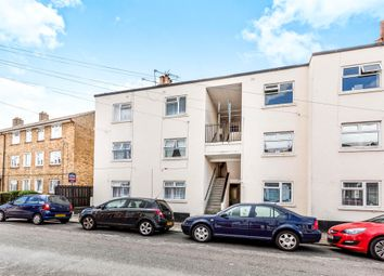 Thumbnail 2 bedroom flat for sale in Newcomen Road, Portsmouth