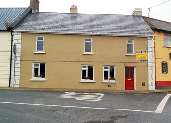 Thumbnail 4 bed semi-detached house for sale in Coast Road, Main Street, Limerick County, Munster, Ireland