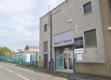 Thumbnail Office to let in Suite 1 Digital It Centre, 10 Douglas Street, Dundee