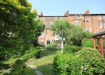 Thumbnail 7 bedroom town house for sale in Coley Hill, Reading