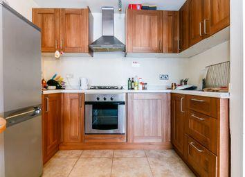Thumbnail 1 bed flat to rent in Lambton Road, Raynes Park, London