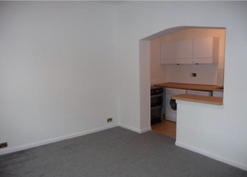 Thumbnail 1 bedroom flat for sale in New Street, Larkhall