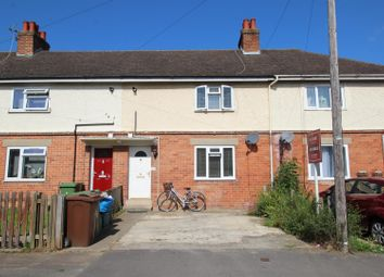 Thumbnail 3 bed property for sale in Whaddon Avenue, Cheltenham