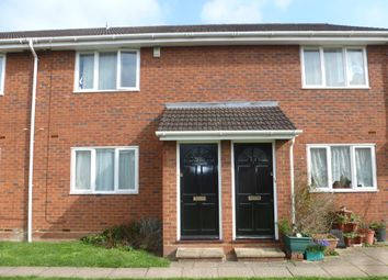 Thumbnail 1 bed flat for sale in Whitehaven, Slough