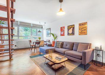 Heath Royal, Putney SW15. 2 bed flat for sale