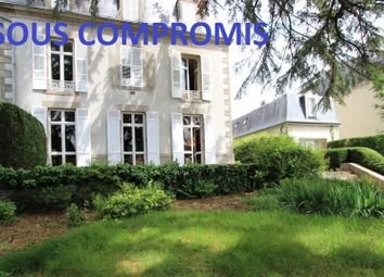 Thumbnail 6 bed property for sale in Limoges, Limousin, 87000, France