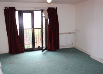 2 bed flat for sale in Clarendon Street, Hulme, Manchester M15