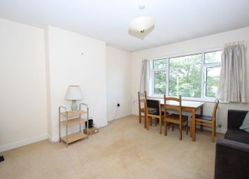 Thumbnail 3 bed property to rent in The Roundway, Risinghurst