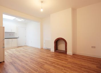 Thumbnail 2 bed flat to rent in Ashbourne Road, Mitcham