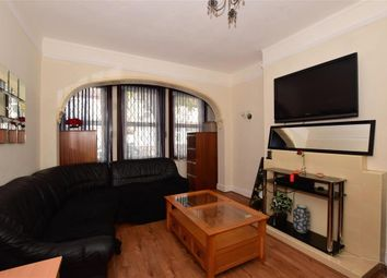 Langdale Road, Thornton Heath, Surrey CR7